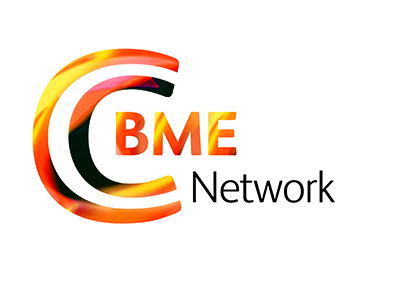 BME Network